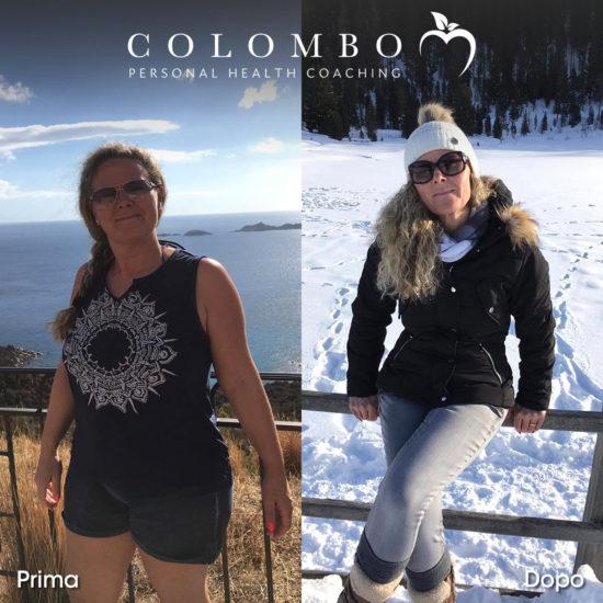 colombo_health_coach