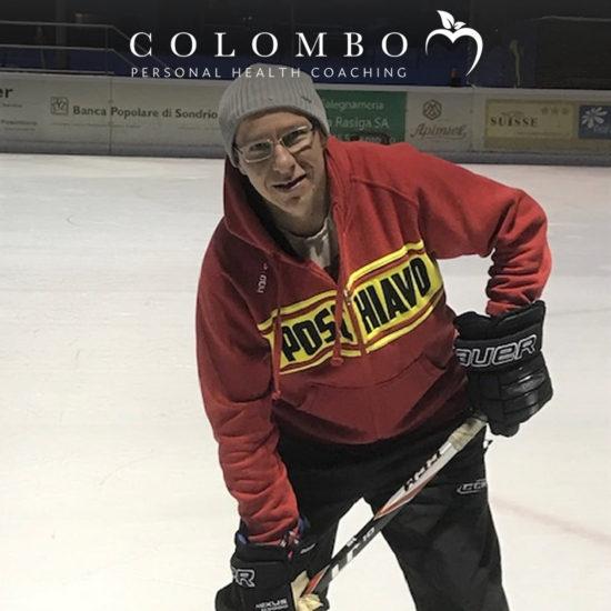 colombo_personal_health_pontresina