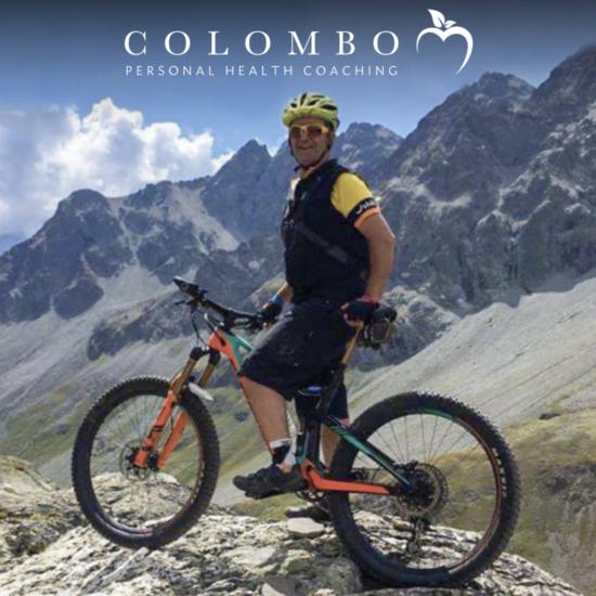 Testimonianza Mirko Colombo