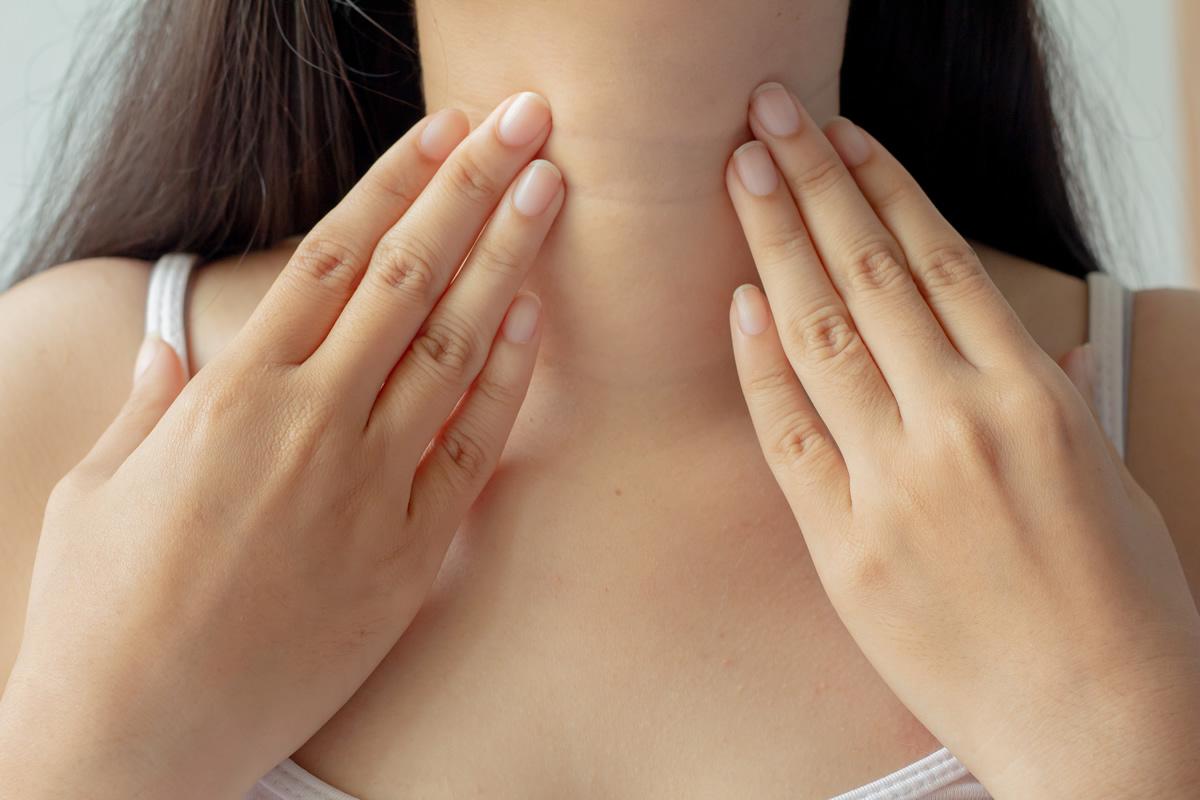 tiroidite hashimoto e dieta