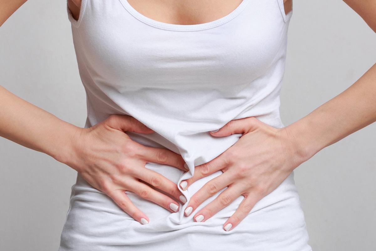 Diverticoli e dieta - nutrizionista Pontresina