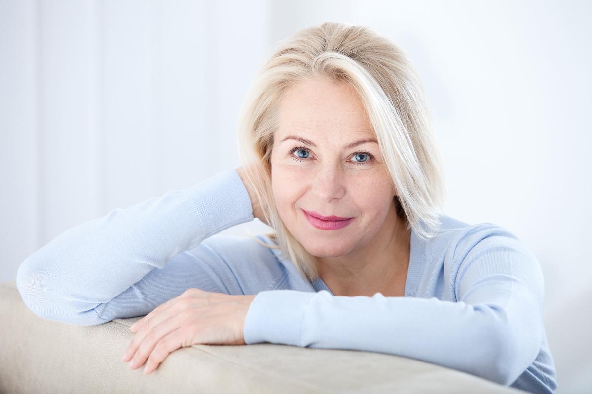 Perdere peso menopausa